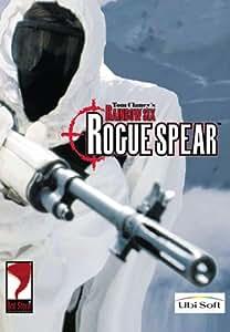 Rainbow Six - Rogue Spear