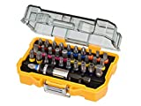 Dewalt DT7969MQZ 32 Screwdriver Bit Set