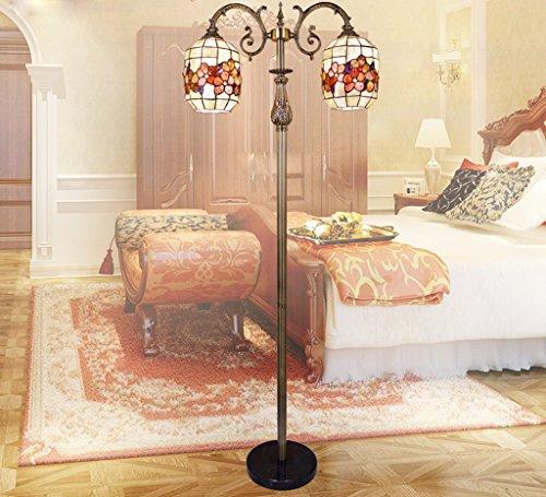 ricco-shell-fiorisce-stud-lampada-da-terra-tiffany-lampada-mediterraneo-style-living-room-lampada-di