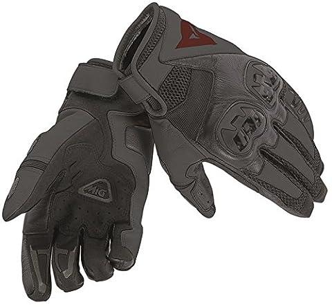 Dainese Mig C2 Unisex Gloves, XS