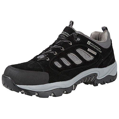 mountain-warehouse-lockton-chaussure-homme-randonnee-marche-impermeable-confort-respirant-resistant-