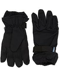 Highlander Mountain Glove