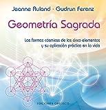 Geometria sagrada / Sacred Geometry Shapes