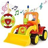 FILWO Best Gift Car Toy kids,Girls Boys Remote Control Car,Radio Controlled RC Car