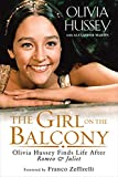 In 1968, at only sixteen years old, Olivia Hussey became one of the most famous faces in the world, immortalized as the definitive Juliet in Franco Zeffirelli's Romeo & Juliet. Now the iconic girl on the balcony shares the ups and downs of her tr...