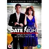 Date Night [DVD] by Steve Carell