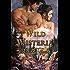 Wild Wisteria (Jackson Brothers Book 3)