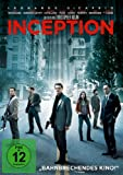 Inception kostenlos online stream