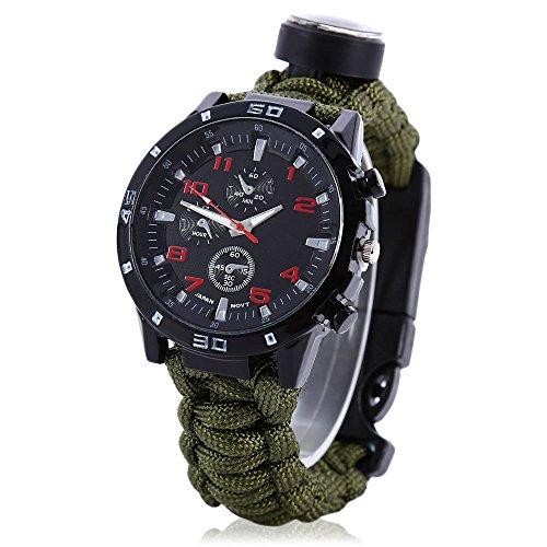 reloj-de-supervivencia-emergencia-para-hombres-y-mujeres-con-paracord-brujula-silbato-encendedor-de-