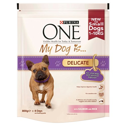 purina-one-my-dog-is-delicate-dry-dog-food-salmon-and-rice-800-g-pack-of-4