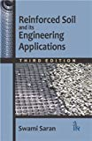 #8: Reinforced Soil and its Engineering Applications