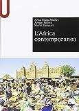 L'Africa contemporanea