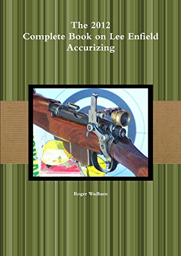The 2012 Complete Book on