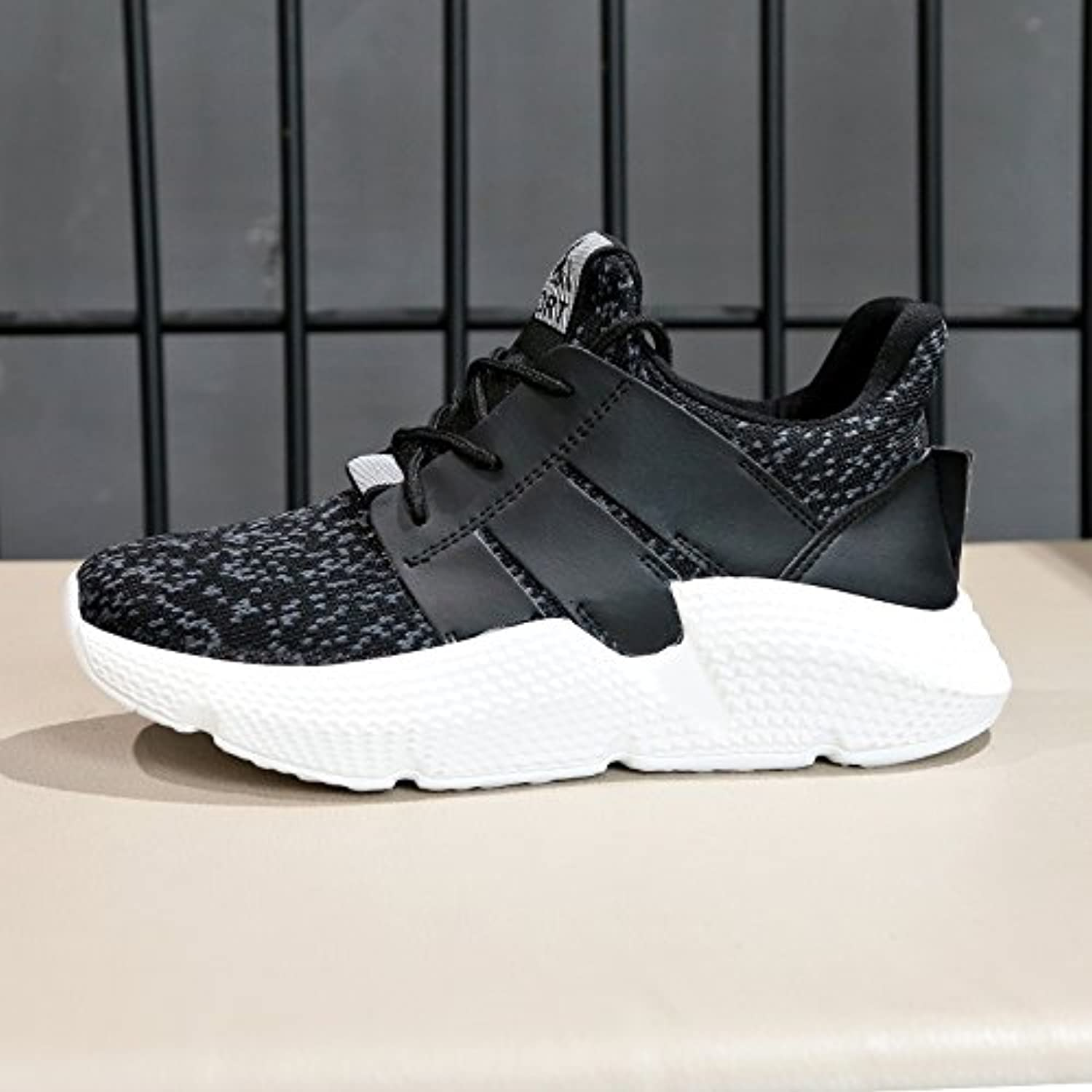 Homme Femme GUNAINDMX  Shoes/Sports/Casual Shoes Shoes/New/All-Match/.B07BD68MJFParent Shoes/New/All-Match/.B07BD68MJFParent Shoes Conception innovante confortabilité Entreprise directe ea9177