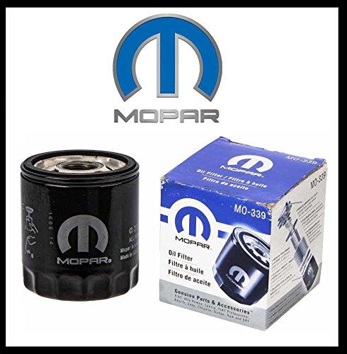 mopar-filtre-a-huile-dodge-ram-1500-2500-3500-47l-57l-bj-13-17-convient-a-partir-de-01072013-jeep-gr