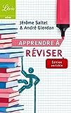 Apprendre à réviser (Librio Mémo) (French Edition)