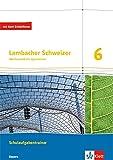ISBN 3127330693