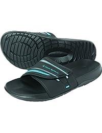 2faad987b74 Amazon.es  Aqua Sphere  Zapatos y complementos
