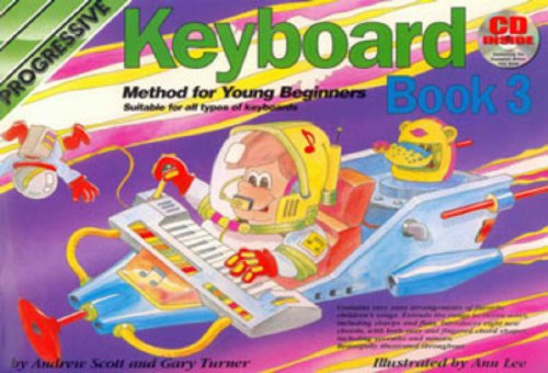 progressive-keyboard-method-for-young-beginners-book-3-cd-pack