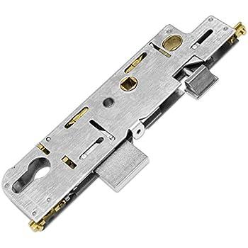Upvc Multipoint Fullex Door Lock Gearbox Fullex Xl Hook