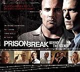 Prison Break: Behind the Scenes