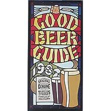 Good Beer Guide 1982