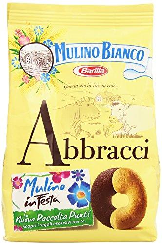 mulino-bianco-kekse-abbracci-350-g