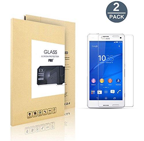 2-packsony-xperia-z3-protector-de-pantallaprotector-de-pantalla-de-vidrio-templado-para-sony-xperia-