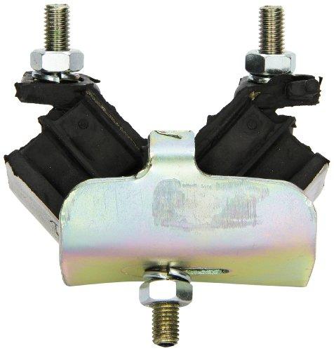 Preisvergleich Produktbild Optimal F8-4109 Lagerung, Motor