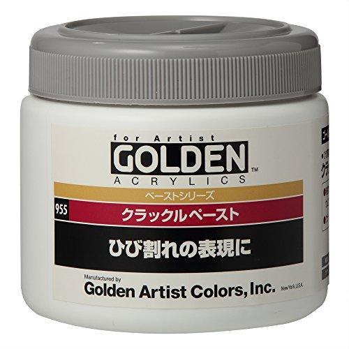 turner-oro-acrilici-medio-crackle-pasta-350ml