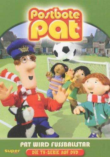 2 - Fußballstar