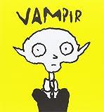Libros Descargar en linea Vampir (PDF y EPUB) Espanol Gratis
