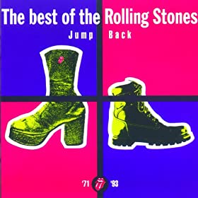 It's Only Rock'n'Roll (But I Like It) (2009 Re-Mastered Digital Version)