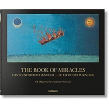 VA-Le livre des miracles - Seconde édition