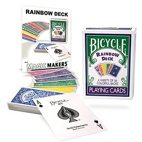 jeu-rainbow-bicycle-jeu-dvd