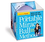 The Portable Miracle Ball