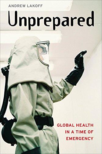unprepared-global-health-in-a-time-of-emergency