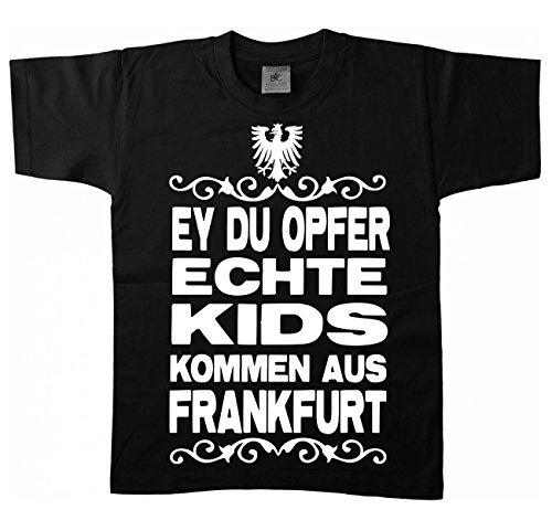 artdiktat-camiseta-de-manga-corta-manga-corta-para-nino-negro-9-anos