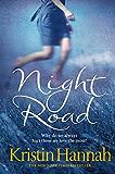 Night Road (English Edition)