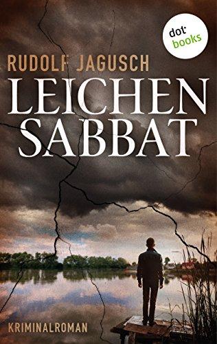leichensabbat-kriminalroman-hauptkommissar-stephan-tries