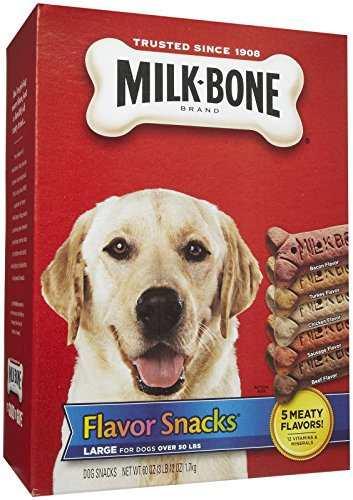 milk-bone-flavor-snacks-large-60-oz-by-milk-bone