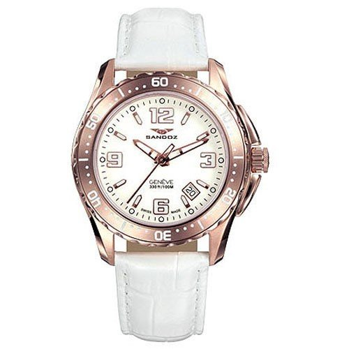 Watch Sandoz 81294 – 90