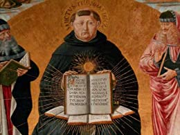 """Catechism of the """"Summa Theologica"""" of Saint Thomas Aquinas for the Use of the Faithful by [Pegues OP, R P Thomas]"""