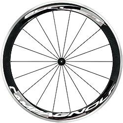 Campagnolo 0135520 - Juego de ruedas de ciclismo