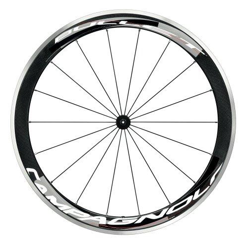 Campagnolo 0136115 - Juego de ciclismo