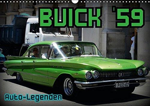 auto-legenden-buick-59-wandkalender-2017-din-a3-quer-strassenkreuzer-von-buick-jahrgang-1959-in-hava
