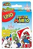 Uno Super Mario (DRD00)
