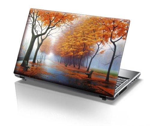 TaylorHe Laptop Skin Premio esclusivo Adesivi per PC portatili 156