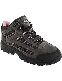 Dek Grassmere - Chaussures montantes de randonnée - Femme