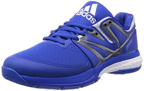 Adidas Stabil Boost - Zapatillas Deportivas Hombre